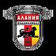 Спартак-Алания
