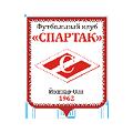 Спартак Й-О
