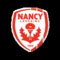 Нанси
