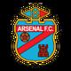 Арсенал С