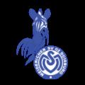 Дуйсбург