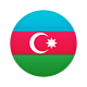 Азербайджан U21