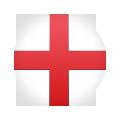 Англия U-17