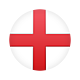 Англия U17