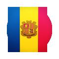 Андорра U21