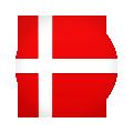 Дания U-17
