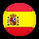 Испания U17