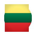 Литва U-19