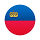 Лихтенштейн U21