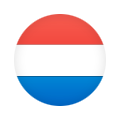 Люксембург U21