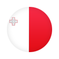 Мальта U21
