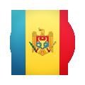 Молдавия U-19