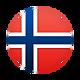 Норвегия U17
