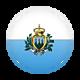 Сан-Марино U19