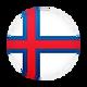 Фарерские острова U21