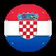 Хорватия U19