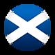 Шотландия U19