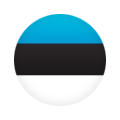 Эстония U21