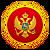 Черногория U21