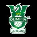 Олимпия Л