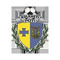 Колхети-1913