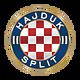 Хайдук С