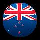 Новая Зеландия U-17