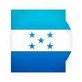 Гондурас U-17