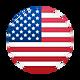 США U-17