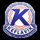 Кефлавик