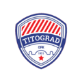 ОФК Титоград