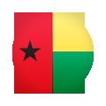 Гвинея-Биссау
