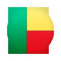 Бенин