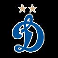 Динамо - Мол.