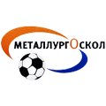 Металлург-Оскол