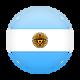 Аргентина О