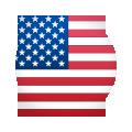 США О