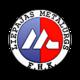 Металлургс