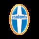 Академия К