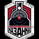Локомотив-2