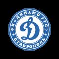Динамо Ст