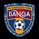 Банга