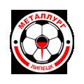 Металлург Лп