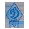 Динамо Мх