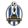 Локомотива