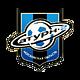 Космос-Квест