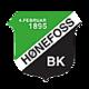 Хенефос