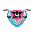 Саган Тосу