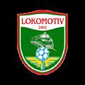 Локомотив Тш