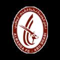 Аль-Вахда Абу-Даби